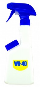 WD-40 Spray Applicator