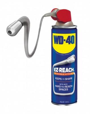 WD-40 EZ-REACH 425g
