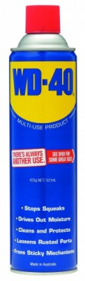 WD-40 425g