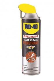 WD-40 Specialist Penetrant 454ml