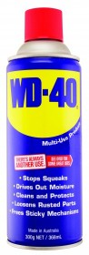 WD-40 300g