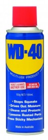 WD-40 150g