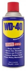 WD-40 255g / 312ml